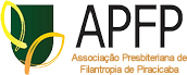 Associação Presbiteriana de Filantropia de Piracicaba